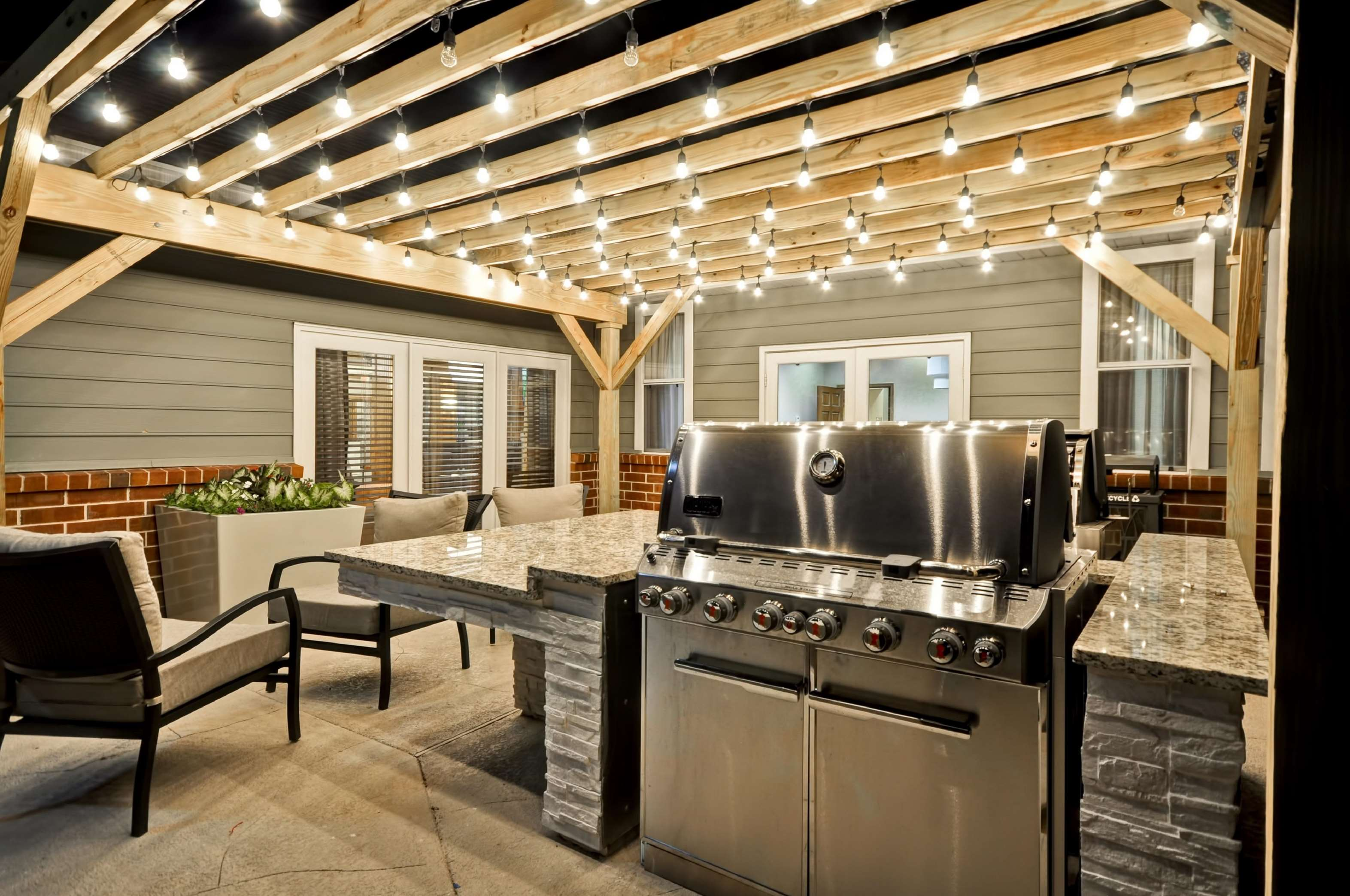 Homewood Suites by Hilton Atlanta-Galleria/Cumberland image 29