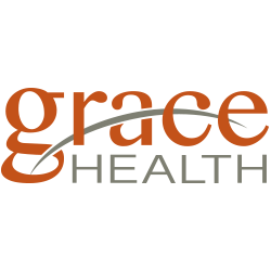 Grace Health Specialty Services