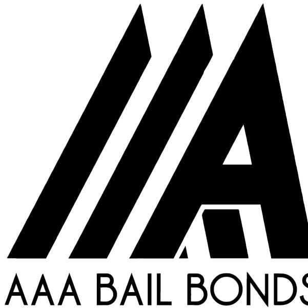 David Beasley's AAA Bail Bonding image 0
