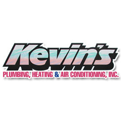 Kevin's Plumbing Heating & A/C