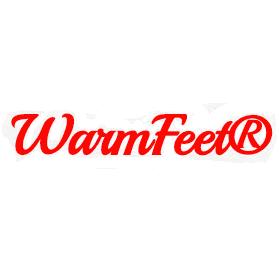 Health Education For Life - WarmFeet