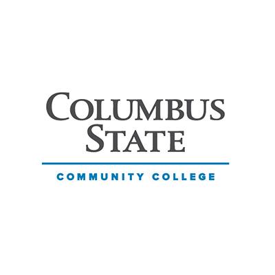 Columbus State Community College - Columbus, OH - Colleges & Universities