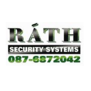 Rath Security Ltd