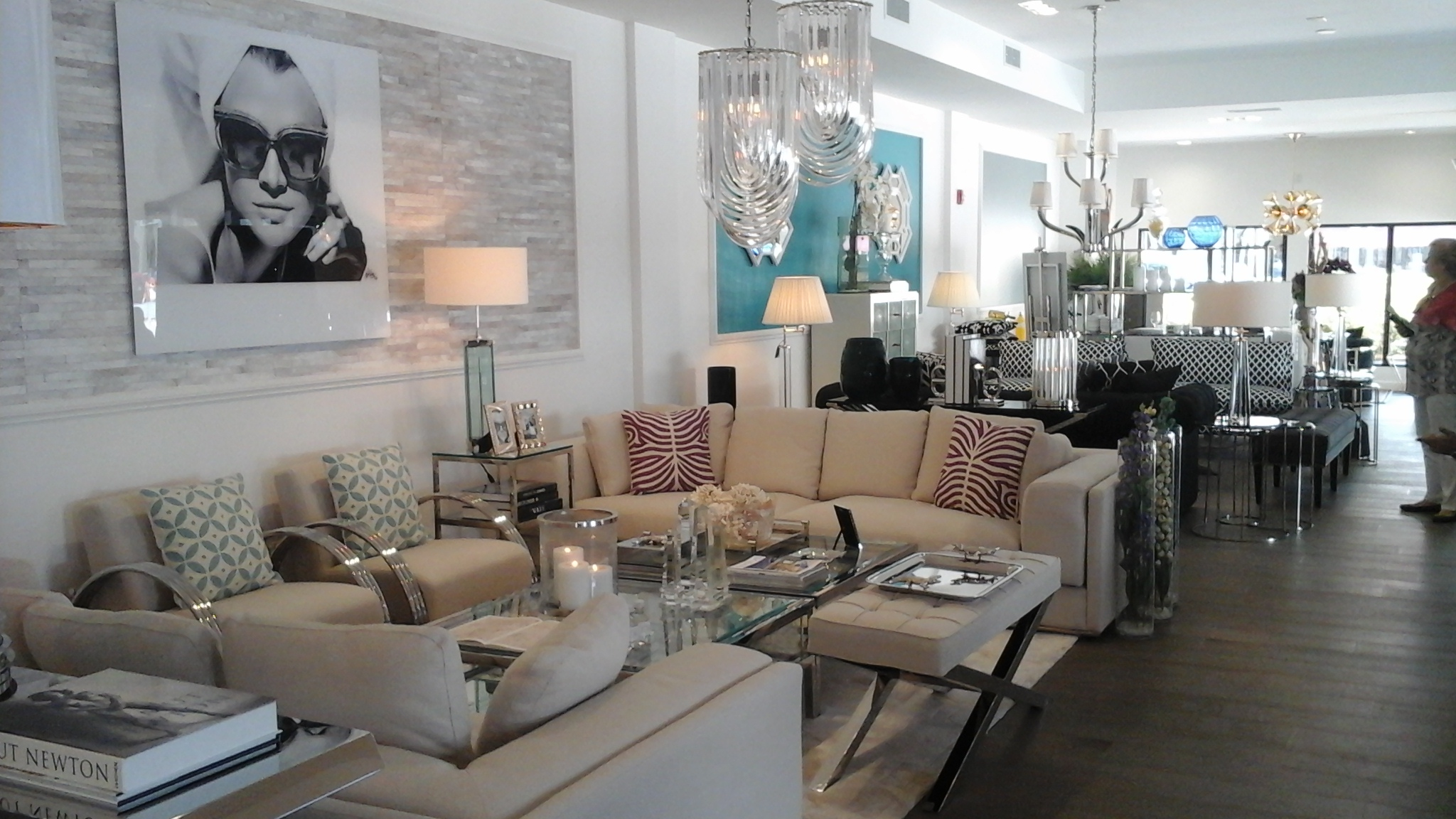 Browse Our Coral Gables Home Furnishings And Gift Store Today.