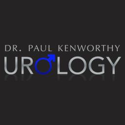 Dr. Paul Kenworthy Urology - Huntsville Office