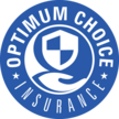 Optimum Choice Insurance