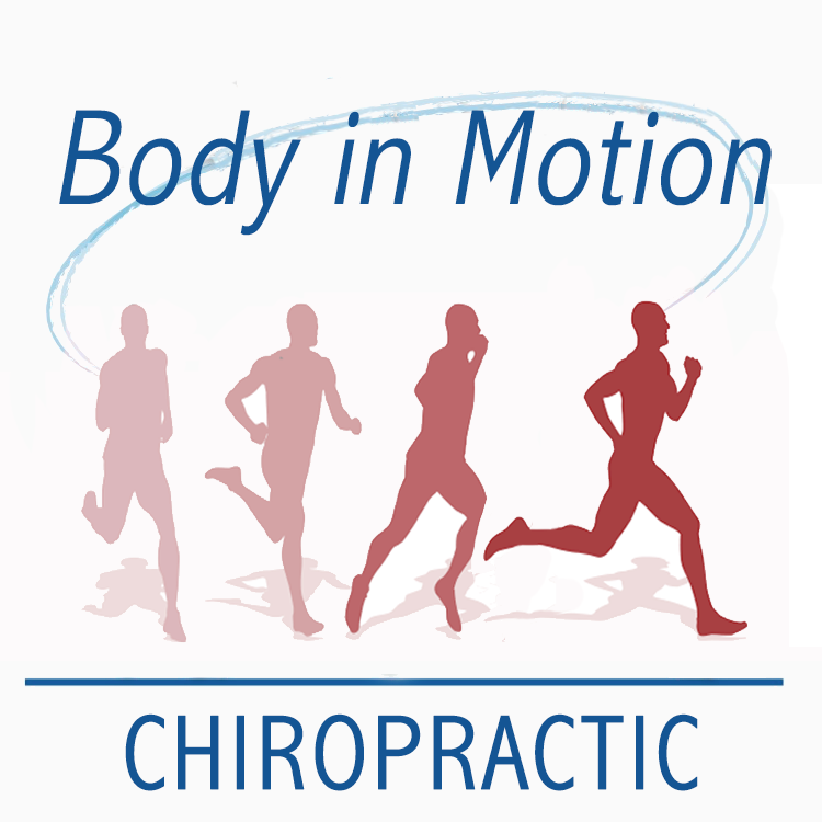 Body In Motion Chiropractic