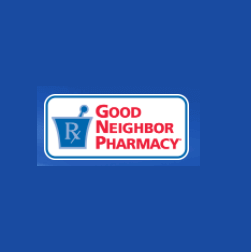 Olde Virginia Pharmacy image 1