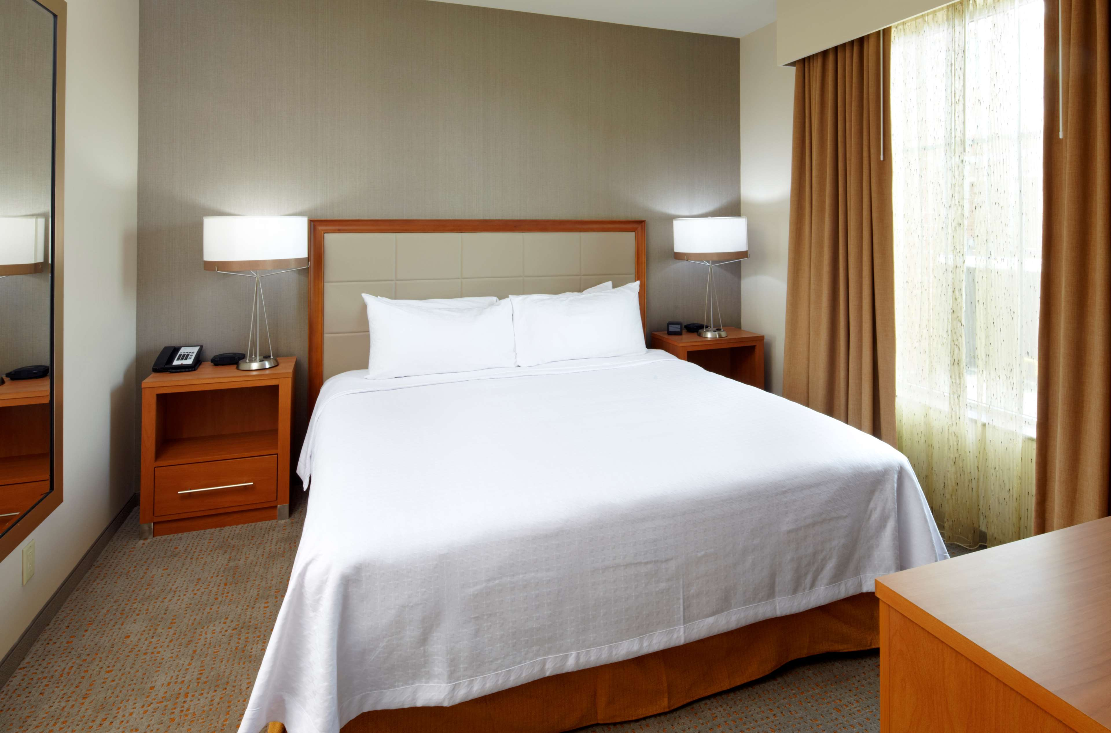 Homewood Suites by Hilton Pittsburgh Airport Robinson Mall Area PA image 21