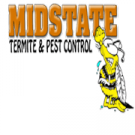 Midstate Termite & Pest Control Inc