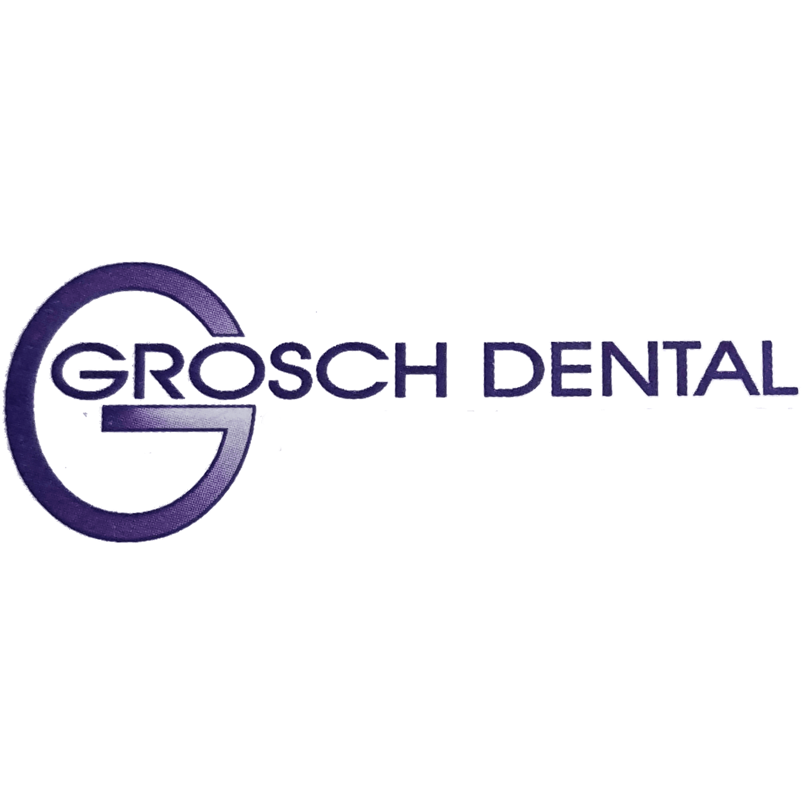 Grosch Dental LLC image 0