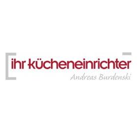Ihr Kücheneinrichter A. Burdenski GmbH