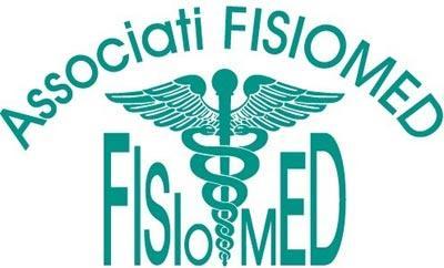 Associati Fisiomed - Centro Medico Diagnostico e Riabilitativo