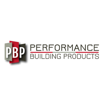 Performance Building Products, Inc.