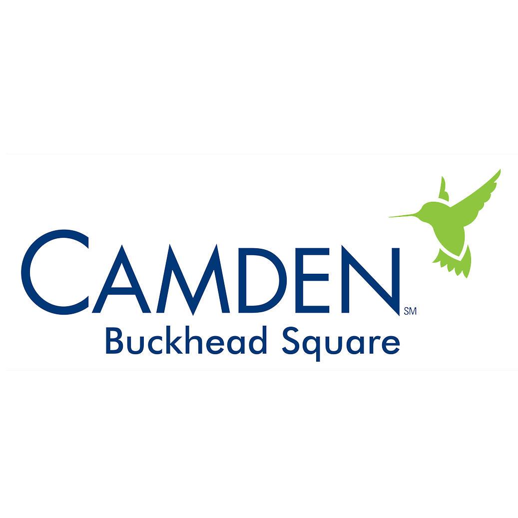 Camden Buckhead Square Apartments