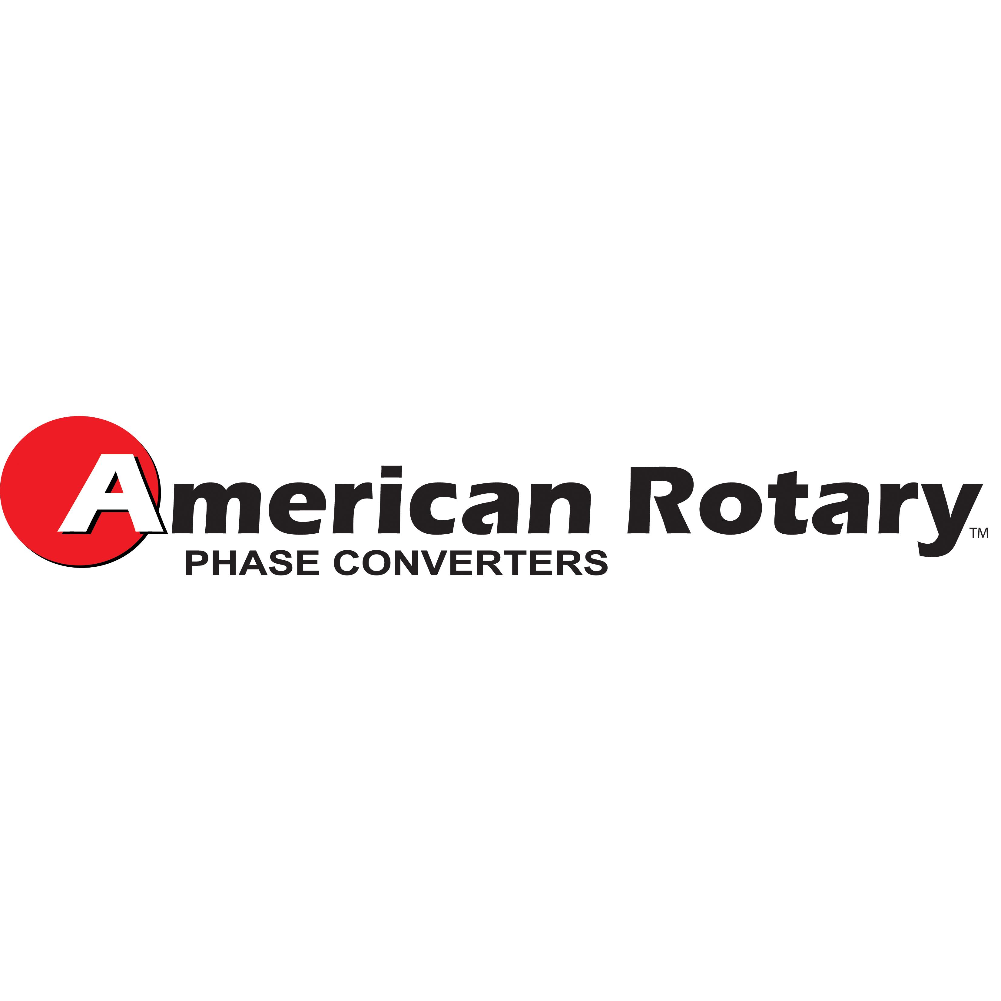 American Rotary