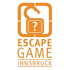 Escape Game Innsbruck
