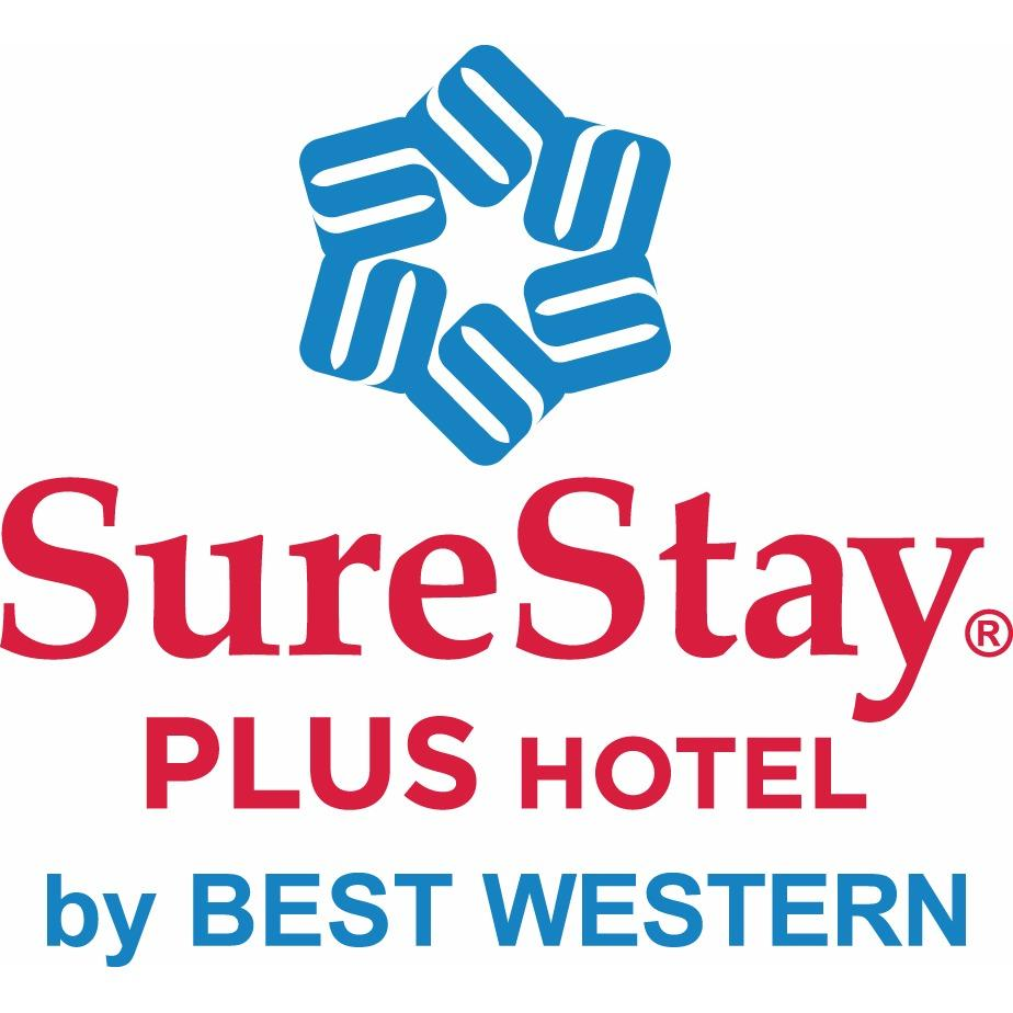 SureStay Hotel by Best Western Brownsville