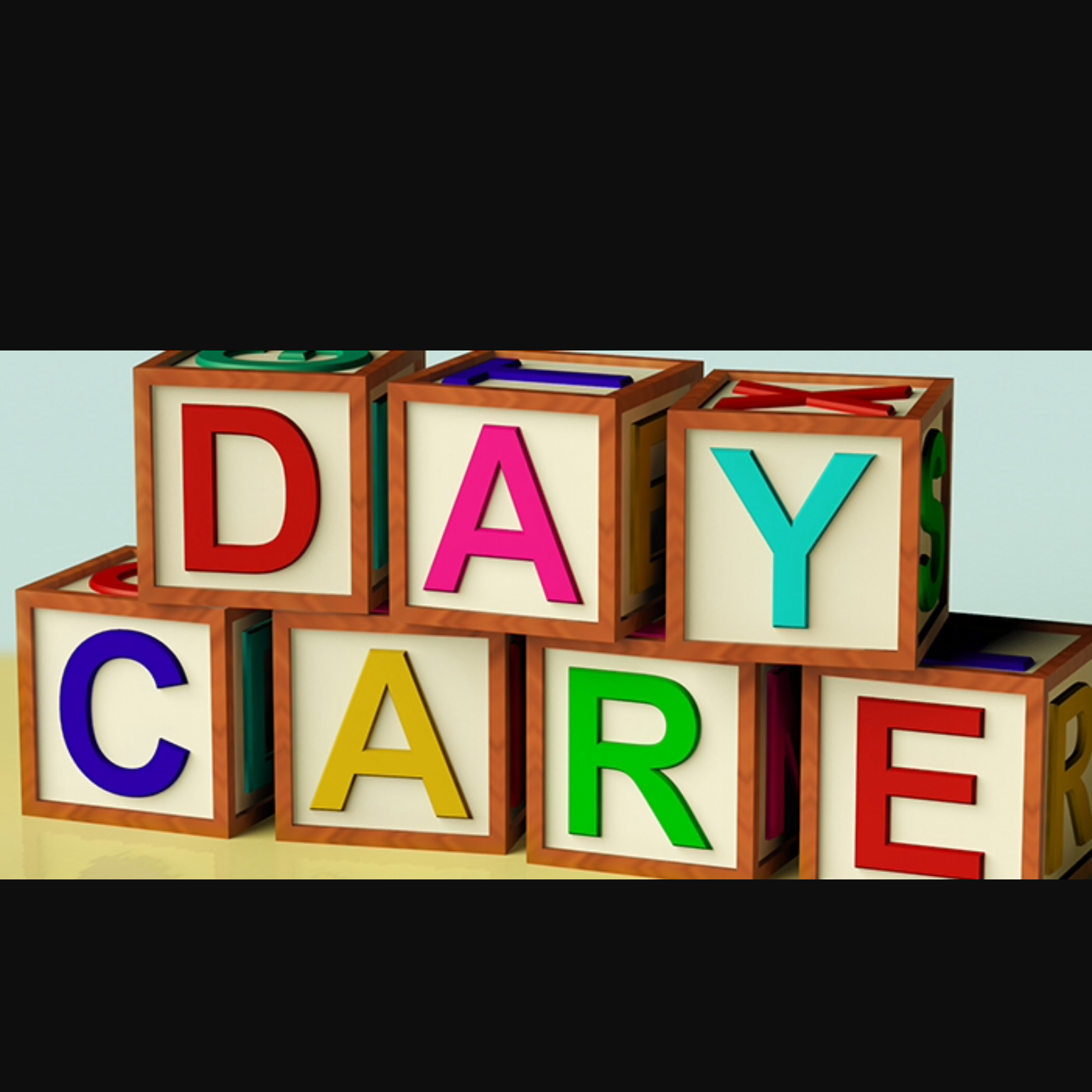 Angela's Day Care & After School Care