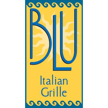 Blu Italian Grille