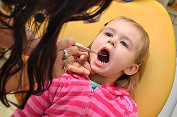 AC Dental of Linden image 2