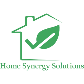Home Synergy Solutions, LLC