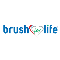 Brush For Life Inc
