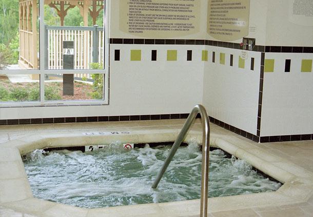 Fairfield Inn & Suites by Marriott Milledgeville image 6