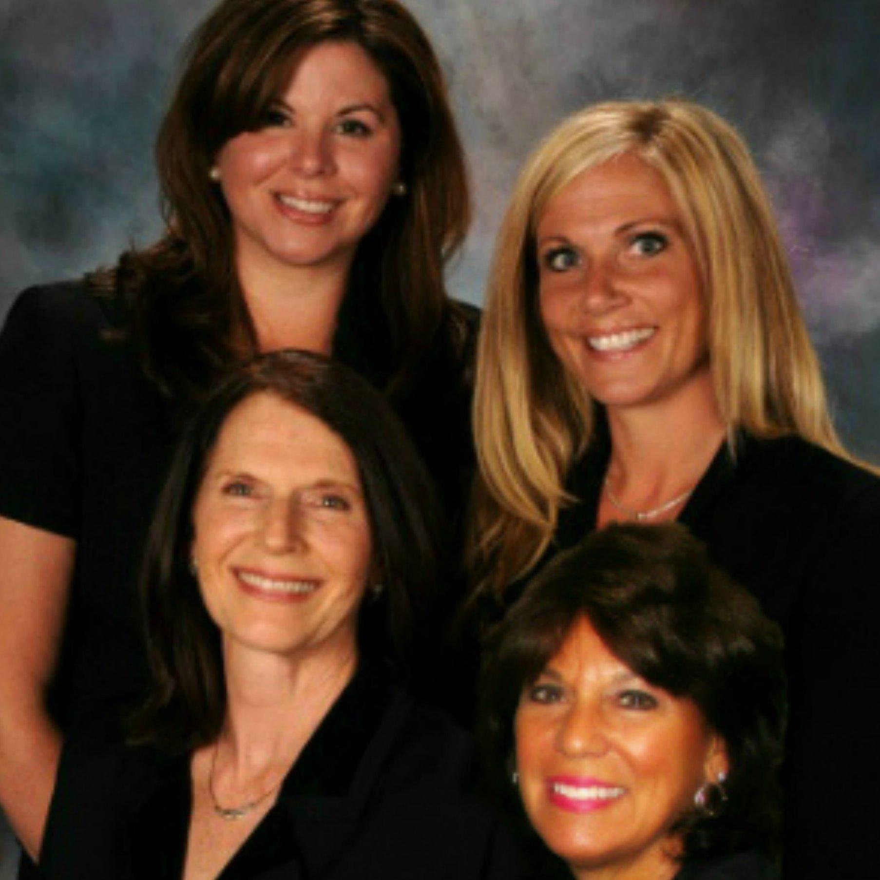 Women's OB/GYN Associates