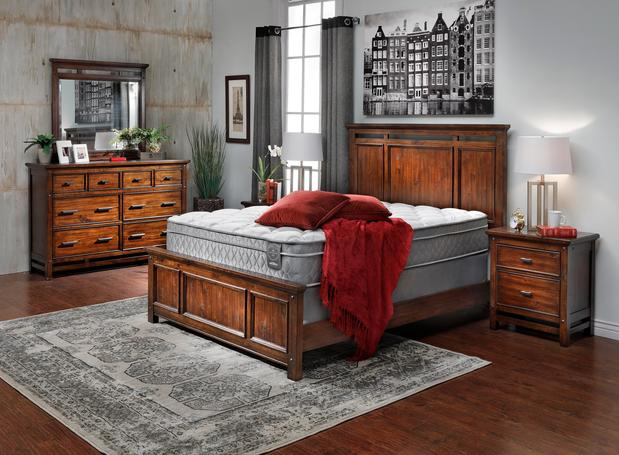 Prime Denver Mattress Company In Mishawaka In 46545 Citysearch Home Interior And Landscaping Synyenasavecom