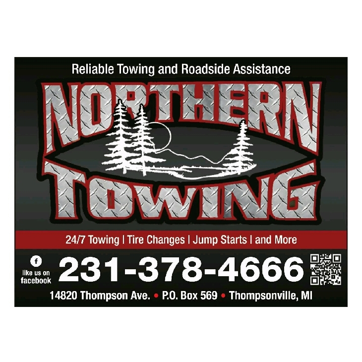 Northern Towing