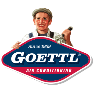Goettl Air Conditioning and Plumbing Tucson