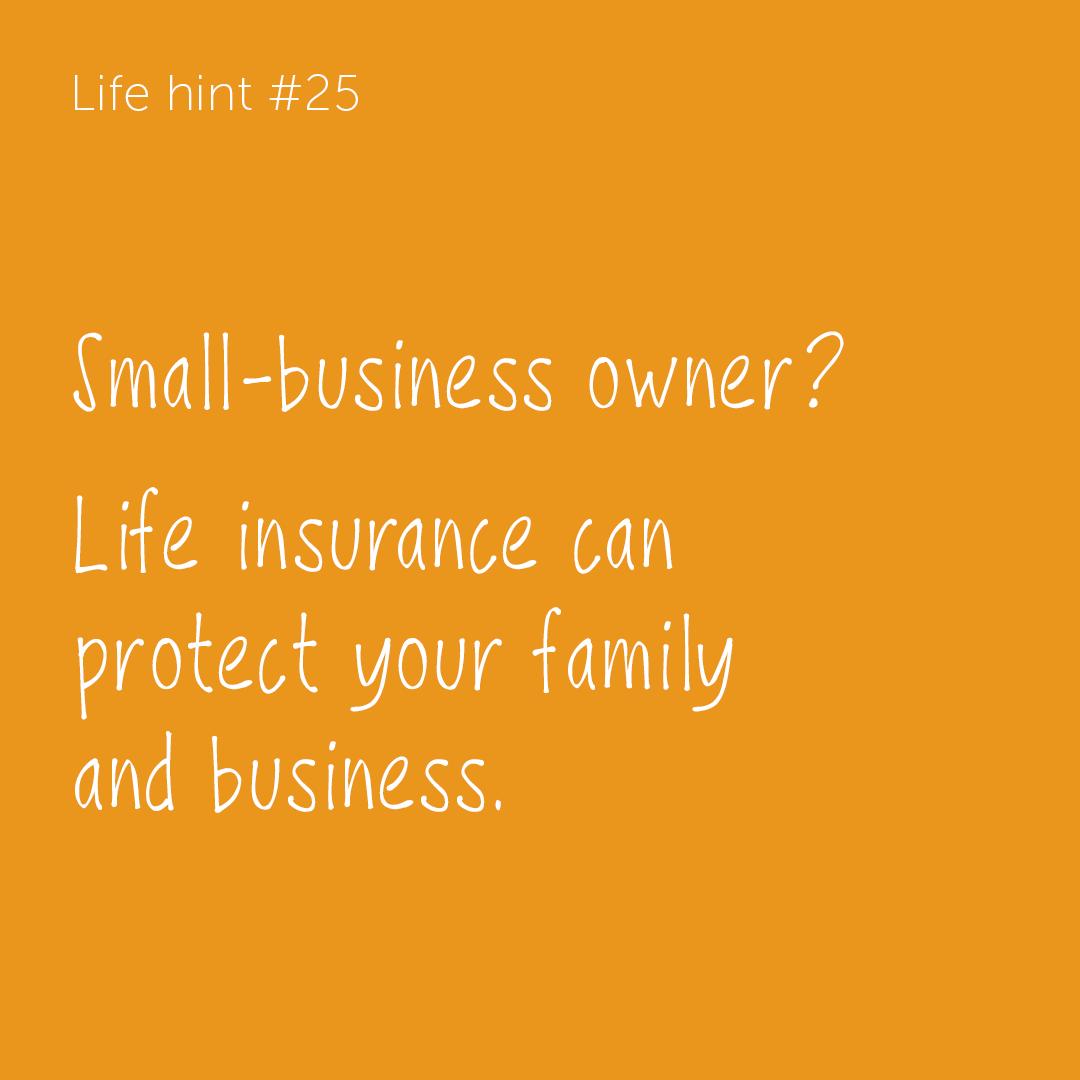 HealthMarkets Insurance - Leeann Rauch image 1