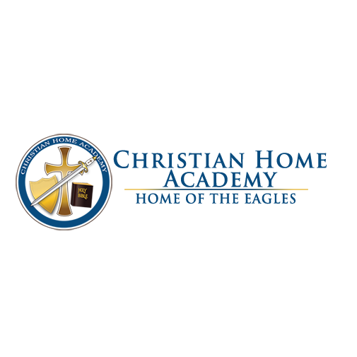 Christian Home Academy