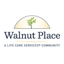 Walnut Place