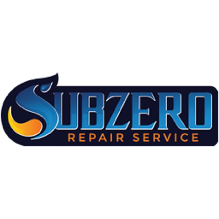 Subzero Repair Service
