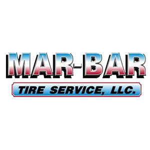 Mar-Bar Tire Service