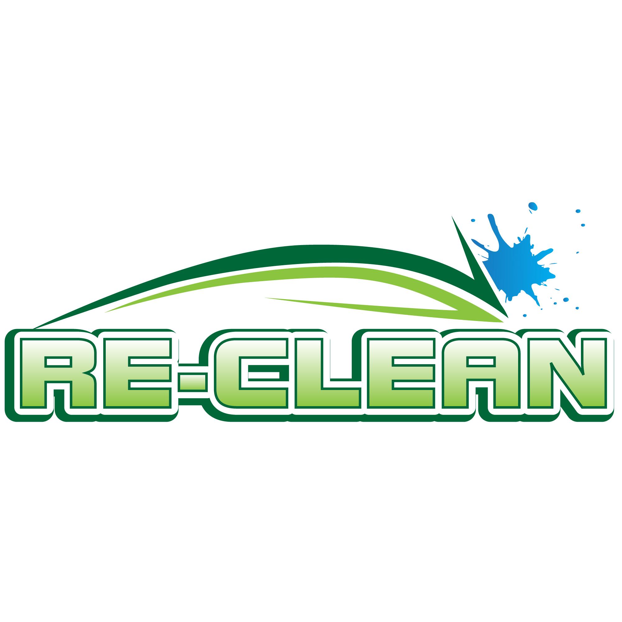 Re-Clean Wax