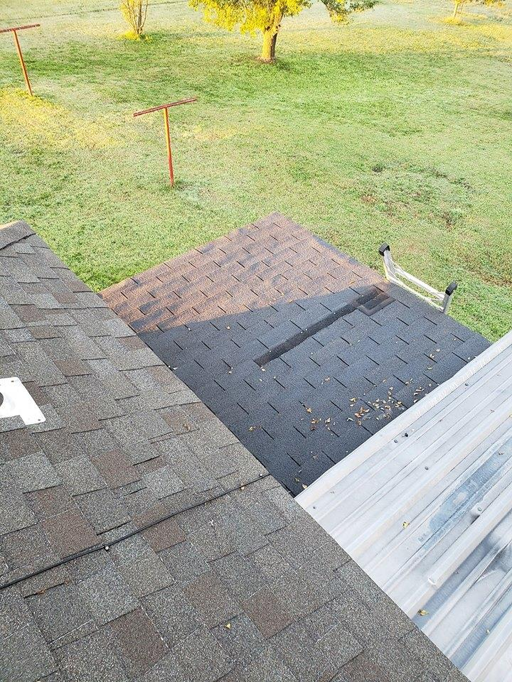 DC Roofing and Gutters LLC image 4