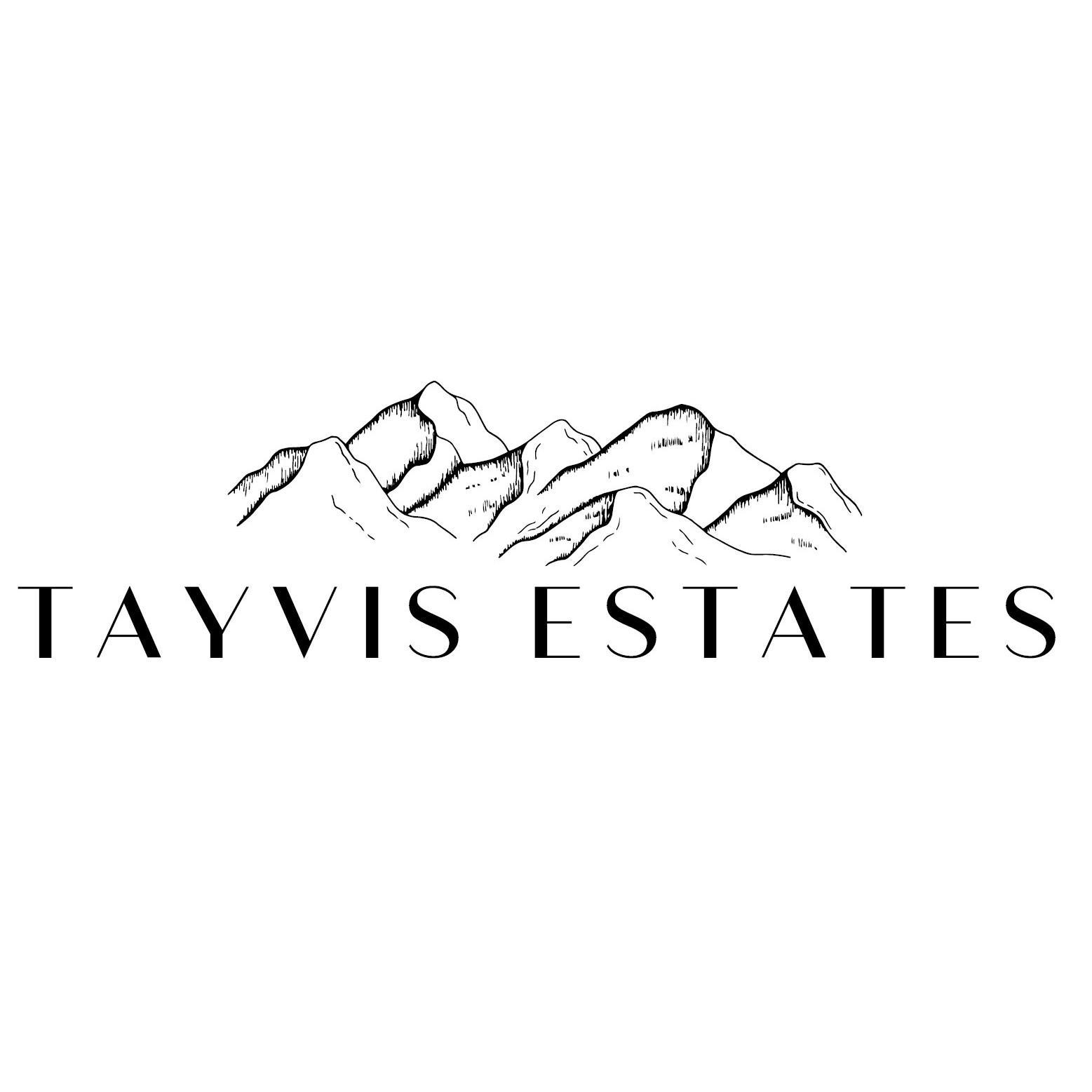 Tayvis Estates LLC