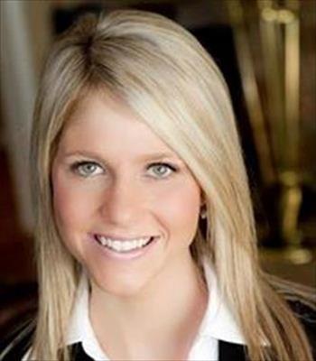 Whitney Yates: Allstate Insurance image 0