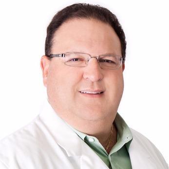 Mark Grenitz, MD