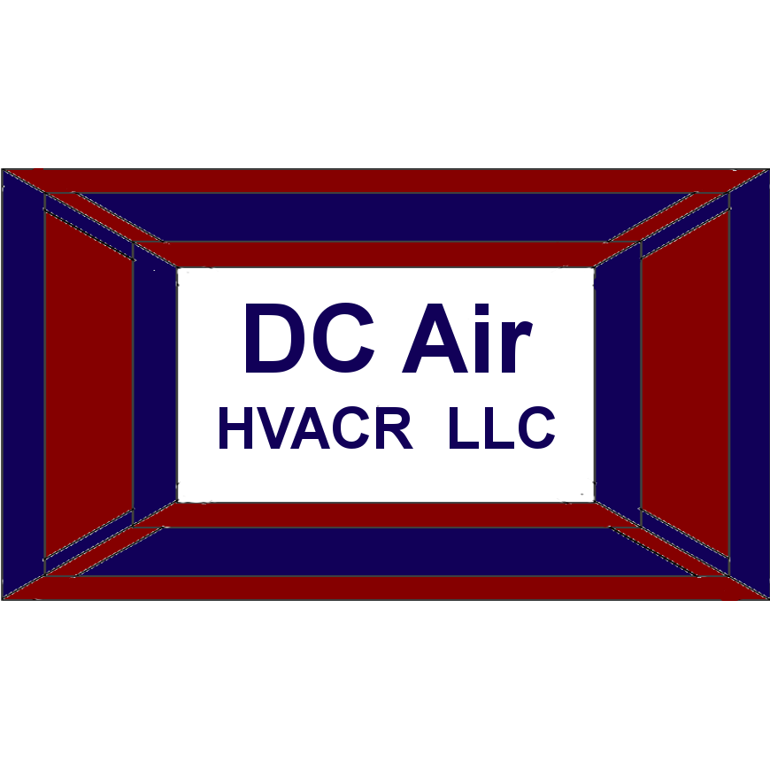 DC Air HVACR LLC image 6