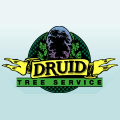 Druid Tree Service, Inc