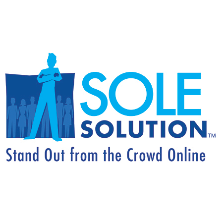 Sole Solution / Infinite Digital