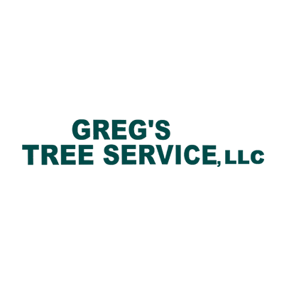 Greg's Tree Service