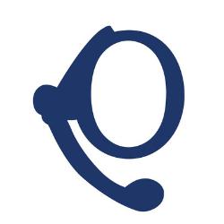 OnBrand24