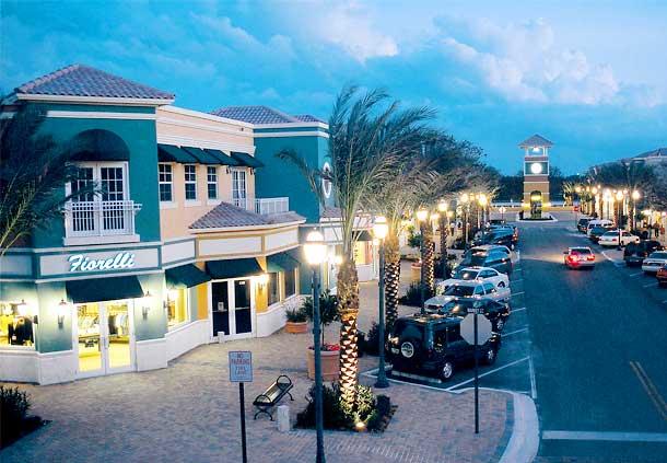 Residence Inn by Marriott Fort Lauderdale Weston image 14