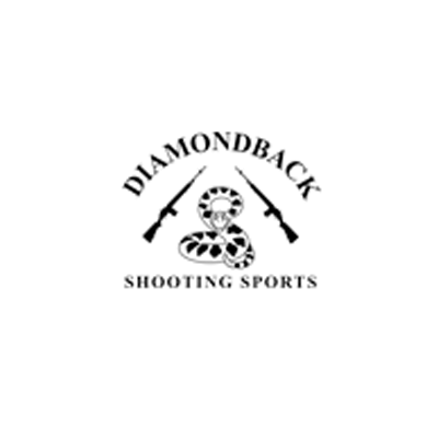 Diamondback Shooting Sports