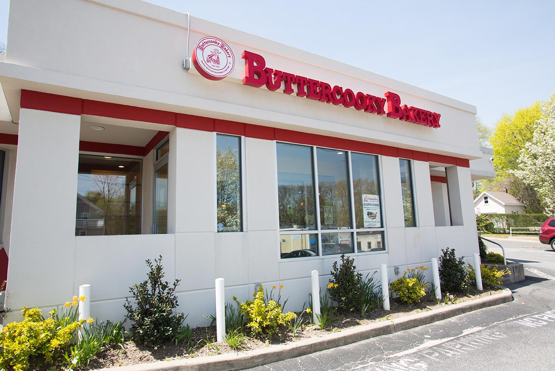 Buttercooky Bakery image 3